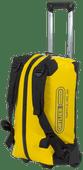 Ortlieb Duffel Bag RG 34L Yellow