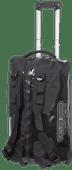 Ortlieb Duffel Bag RG 60L Black