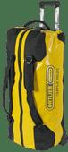 Ortlieb Duffel Bag RG 85L Yellow