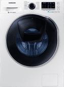 Samsung WD81K5A00OW/EG  - 8/4,5 kg
