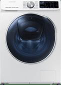 Samsung WD10N642R2W AddWash - 10/6 kg