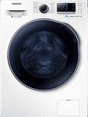 Samsung WD80J6A00AW - 8/5 kg