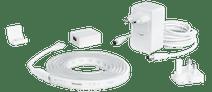 Philips Hue Lightstrip Plus White & Color Bluetooth 2 Meter Basisset