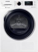 Samsung DV81M6210CW/EG