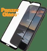 PanzerGlass Case Friendly Nokia 5.3 Displayschutzglas