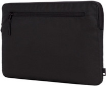 "Incase Compact Sleeve MacBook Air / Pro 13"" Schwarz"