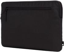 """Incase Compact Sleeve MacBook Pro 15""""/16"""" Schwarz"""