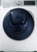 Samsung WW8GM74NN2A/EG