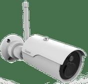 Gigaset Outdoor-Kamera