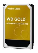 WD Gold WD181KRYZ 18 TB