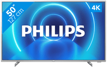 Philips 50PUS7555 (2020)