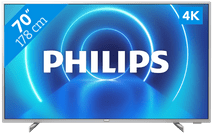 Philips 70PUS7555 (2020)