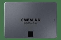Samsung 870 Qvo, 1 TB