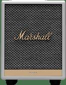 Marshall Uxbridge Google Voice Assistant Weiß