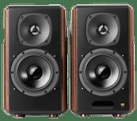 Edifier S2000MKIII PC-Lautsprecher