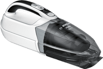 Bosch Move BHN14N 14,4 V Akkusauger
