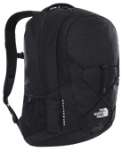 The North Face Groundwork 15 Zoll TNF-Schwarz 27 l