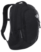 The North Face Connector 15 Zoll TNF-Schwarz 27 l