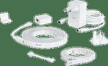 Philips Hue Lightstrip Plus White & Color Bluetooth 3 Meter Basisset