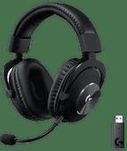 Logitech G PRO X Wireless LIGHTSPEED Gaming-Headset