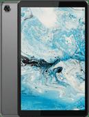Lenovo Tab M10 Plus 64 GB WLAN + 4G Grau