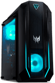Acer Predator Orion 3000 620 I510-02G