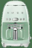 SMEG DCF02PGEU Wassergrün