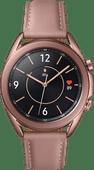 Samsung Galaxy Watch3 Gold 41 mm