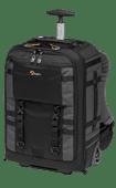 Lowepro Pro Trekker RLX 450 AW II Grau