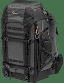 Lowepro Pro Trekker BP 550 AW II Grau