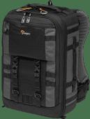Lowepro Pro Trekker BP 350 AW II Grau
