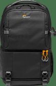 Lowepro Fastpack BP 250 AW III Schwarz