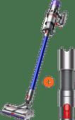 Dyson V11 Absolute Extra + Dyson Verlängerungsschlauch