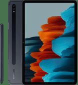 Samsung Galaxy Tab S7 128 GB WLAN Schwarz