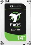 Seagate EXOS 14 TB