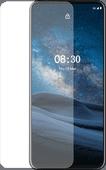 Azuri Rinox Case Friendly Nokia 8.3 Displayschutzfolie Glas