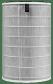 Duux HEPA + Aktivkohlefilter Tube Smart