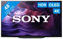 Sony KD-48A9 (2020)