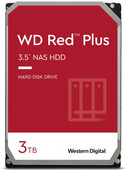 WD Red Plus 3 TB