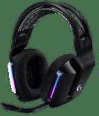 Logitech G733 LIGHTSPEED Wireless Gaming-Headset Schwarz