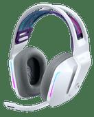 Logitech G733 LIGHTSPEED Wireless Gaming-Headset Weiß