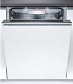 Bosch SMV88UX36E / Einbau / vollintegriert / Nischenhöhe 81,5 - 87,5 cm