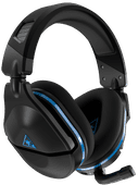 Turtle Beach Stealth 600 Gen 2 PlayStation