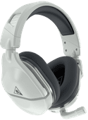 Turtle Beach Stealth 600 Gen 2 PlayStation Weiß
