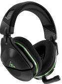 Turtle Beach Stealth 600 Gen 2 Xbox