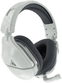 Turtle Beach Stealth 600 Gen 2 Xbox Weiß