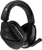 Turtle Beach Stealth 700 Gen 2 PlayStation