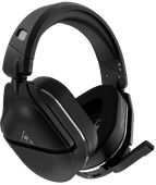 Turtle Beach Stealth 700 Gen 2 Xbox