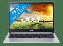 Acer Aspire 5 A515-55-78L4 QWERTZ