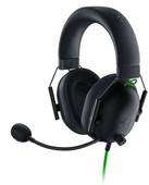 Razer Blackshark V2 X Gaming-Headset